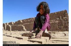 ولی فقیه: گمشو brick Iran industry