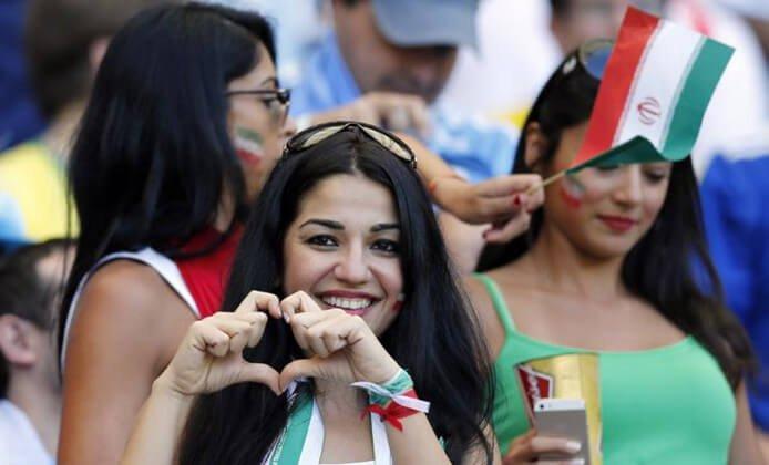 Brazil - Charming Hooligans, فوتبال