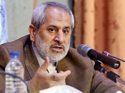 Abbas Jafari-Dolatabadi