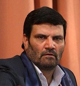 Abolqasem Salavati