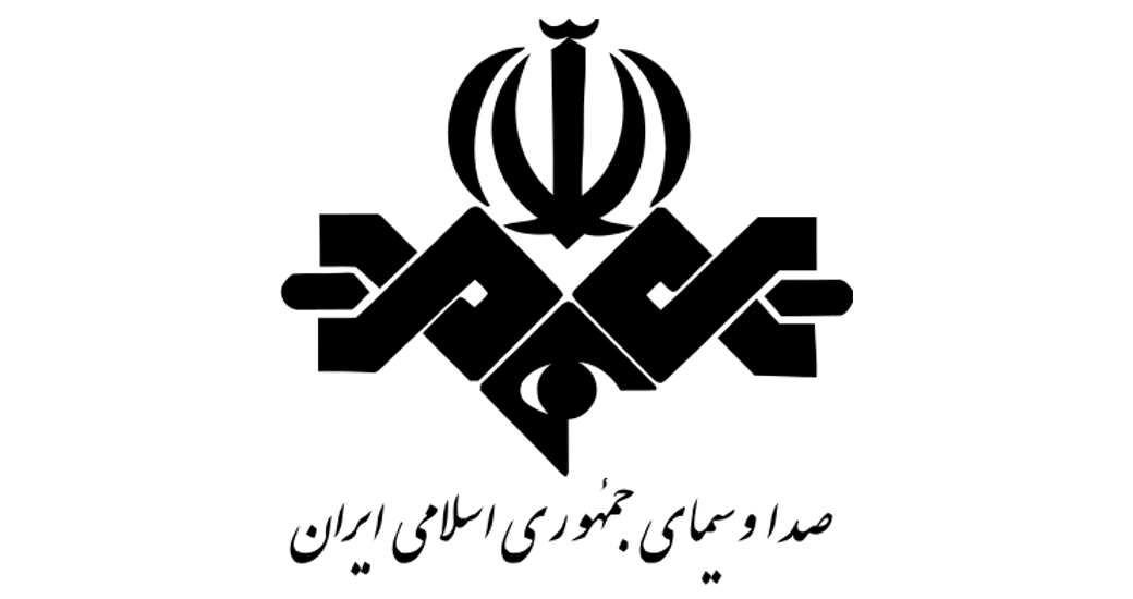 the Islamic Republic of Iran Broadcasting (IRIB)