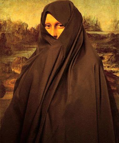 Irna, Itsly, art, Louvre