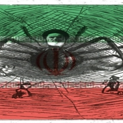 Iranians Enslaved to the Islamists